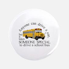 Someone Special Button