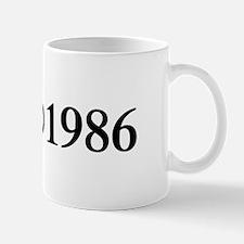 Copyright 1986-Tim black Mugs