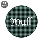 Tartan - Mull dist. 3.5