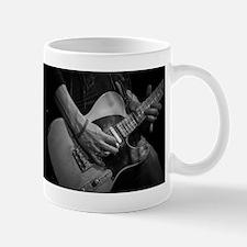 Cool Performance rock Mug