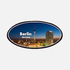 Berlin Patch
