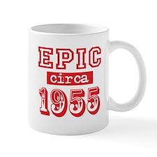 Epic 1955 Mugs