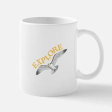 Explore Mugs