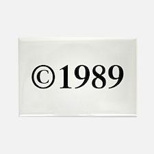 Copyright 1989-Tim black Magnets