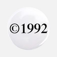 Copyright 1992-Tim black Button