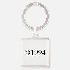 Copyright 1994-Tim black Keychains