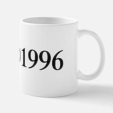 Copyright 1996-Tim black Mugs