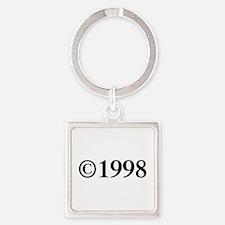 Copyright 1998-Tim black Keychains