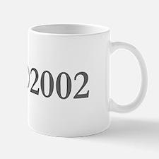 Copyright 2002-Gar gray Mugs