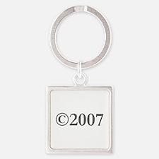 Copyright 2007-Gar gray Keychains