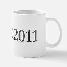 Copyright 2011-Gar gray Mugs