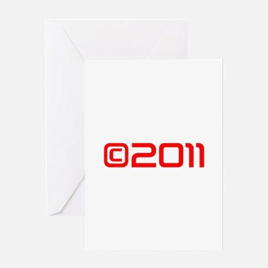 Copyright 2011-Sav red Greeting Cards