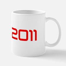 Copyright 2011-Sav red Mugs