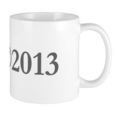 Copyright 2013-Gar gray Mugs