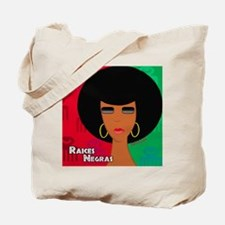 Cassie 07 Tote Bag