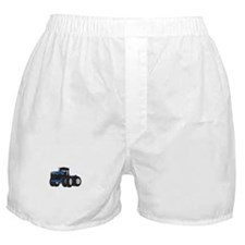 4WD Tractor Boxer Shorts