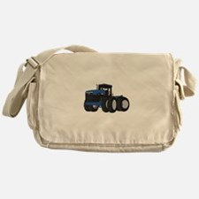 4WD Tractor Messenger Bag