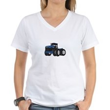 4WD Tractor T-Shirt