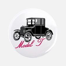 Model T Button