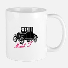 Model T Mugs