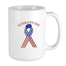 Veterans Day Mugs