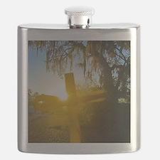 Dawn of Glory Flask