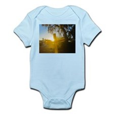 Dawn of Glory Body Suit