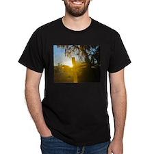 Dawn of Glory T-Shirt