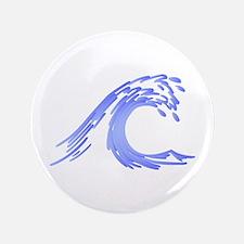 Wave Button