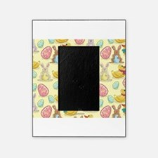 Cool Babies 1st easter Picture Frame
