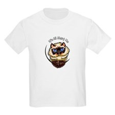 Himalayan IAAM T-Shirt