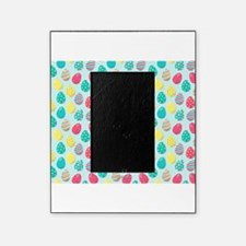 Cute Babies 1st easter Picture Frame