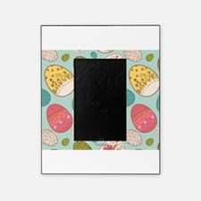 Funny Babies 1st easter Picture Frame