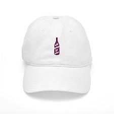 Design For Wine Hat