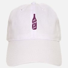 Design For Wine Hat