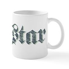 Rockstar Mug