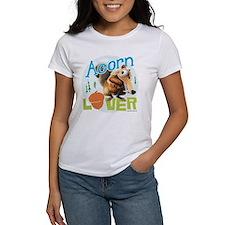 Scrat Acorn Lover Tee