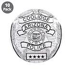 Cooldige Arizona Police 3.5