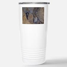 french pyrenees cave pa Travel Mug
