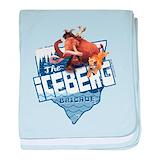 Iceagemovie Blanket