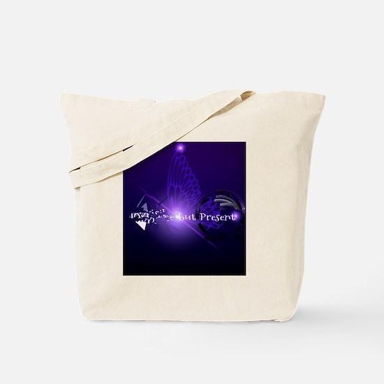 Cool Illness Tote Bag