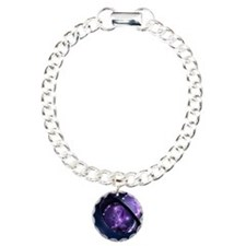 Cute Lupus awareness Bracelet
