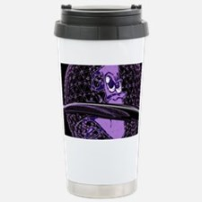 Cool M.e Travel Mug