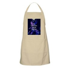 M.e awareness Apron