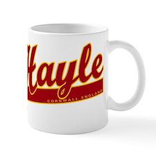 Hayle Mug
