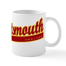 Portsmouth Mug