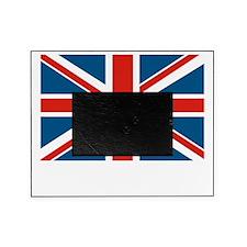 British Picture Frame