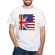 USA/UK Shirt