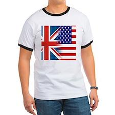 USA/UK T