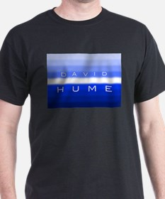 Hume & the Missing Shade T-Shirt